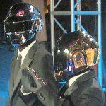 WiKi: Daft Punk