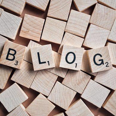 Der (Z)u(S)a(M)men Blog